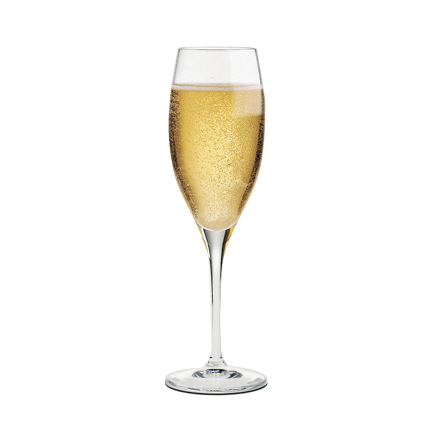High Resolution Wallpaper | Champagne 1500x1500 px