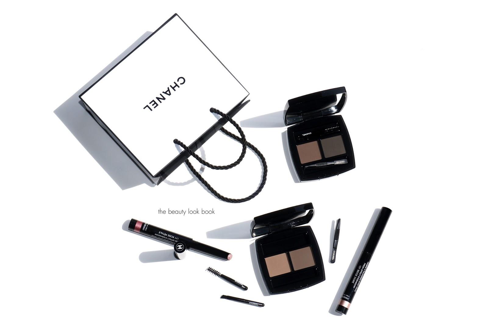 Chanel Backgrounds, Compatible - PC, Mobile, Gadgets| 1600x1100 px