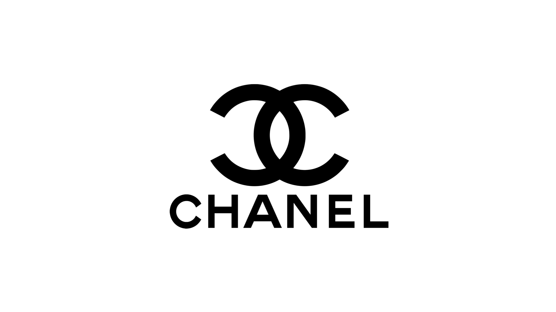 Chanel Backgrounds on Wallpapers Vista