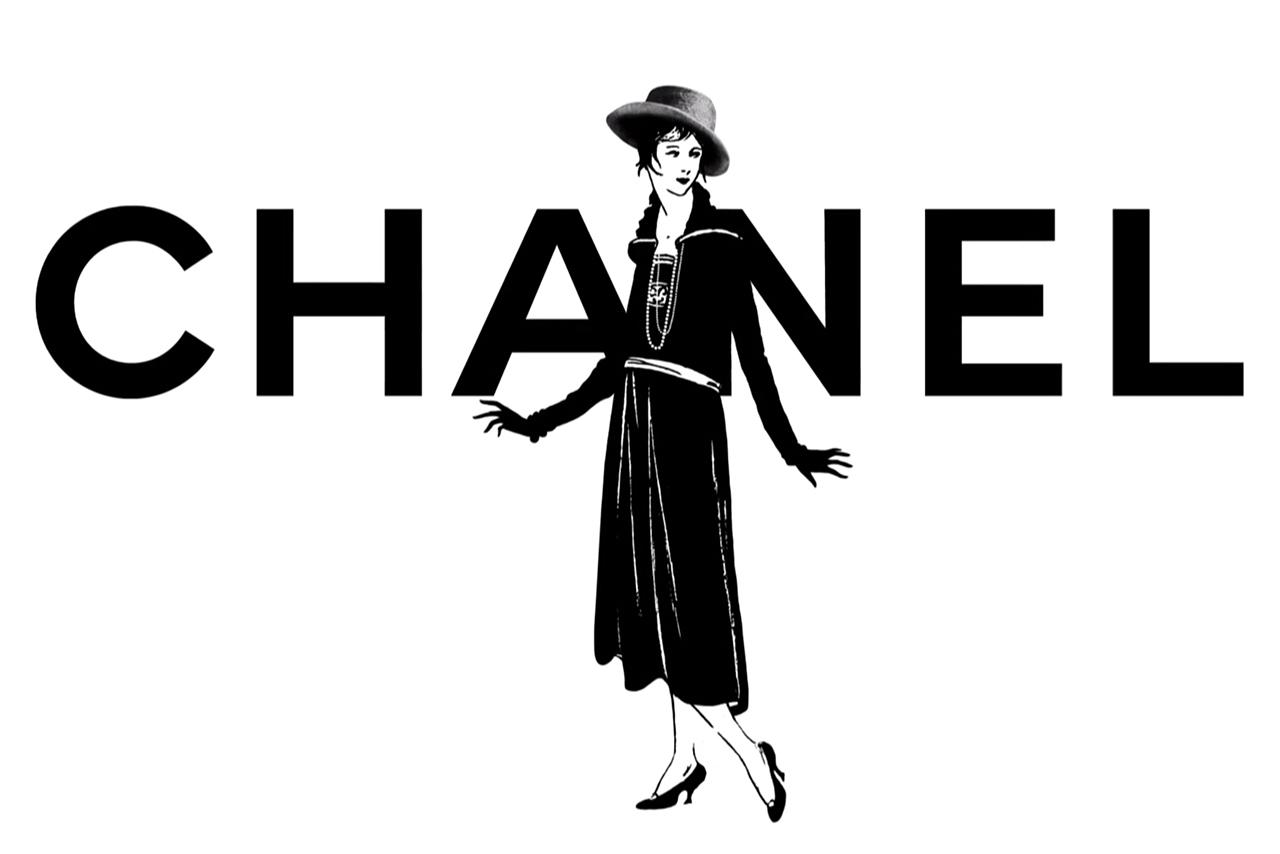Chanel #6