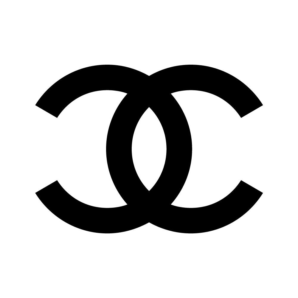 HD Quality Wallpaper | Collection: Products, 1000x1000 Chanel