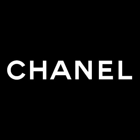 HQ Chanel Wallpapers | File 17.26Kb