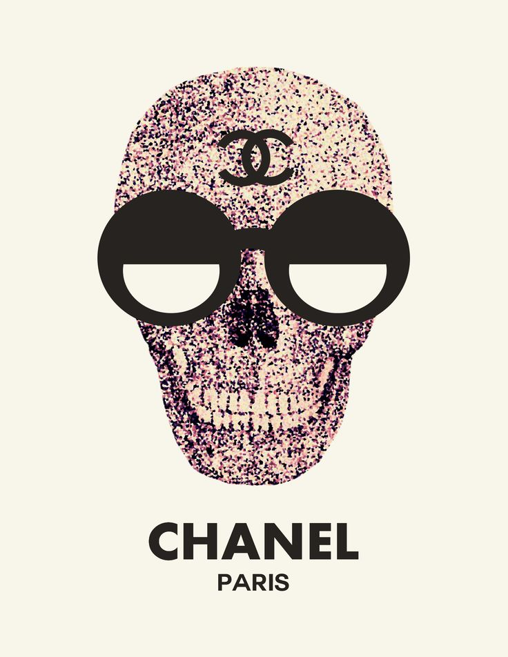 Most viewed Chanel wallpapers | 4K