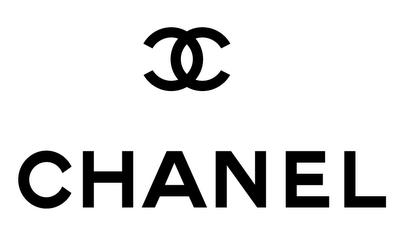 Chanel #16