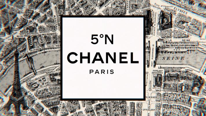 High Resolution Wallpaper | Chanel 711x400 px
