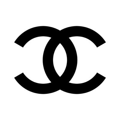 Nice Images Collection: Chanel Desktop Wallpapers