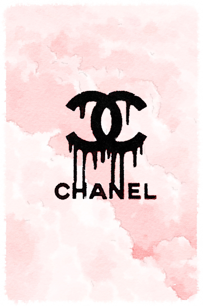 HD Quality Wallpaper | Collection: Products, 682x1024 Chanel