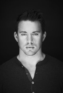Images of Channing Tatum | 214x317