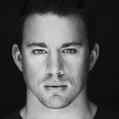Nice wallpapers Channing Tatum 400x400px