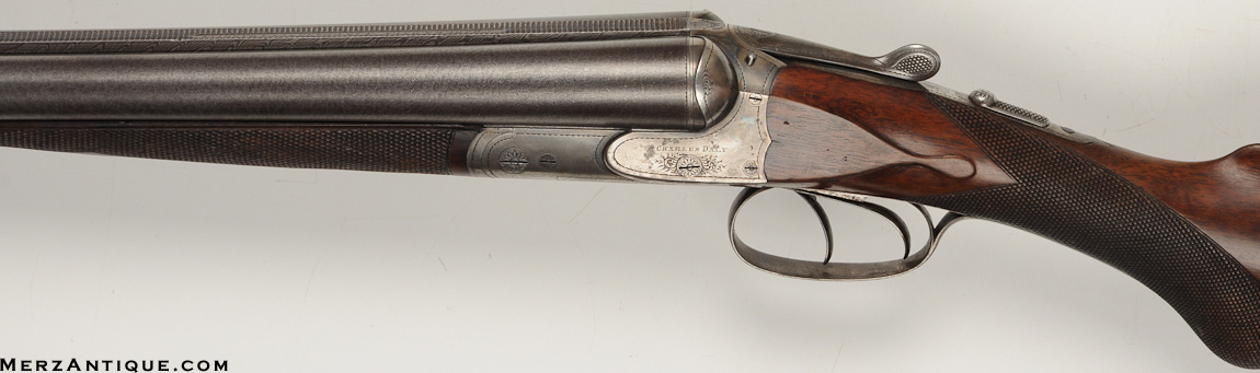 Charles Daly Hammerless Shotgun Backgrounds on Wallpapers Vista