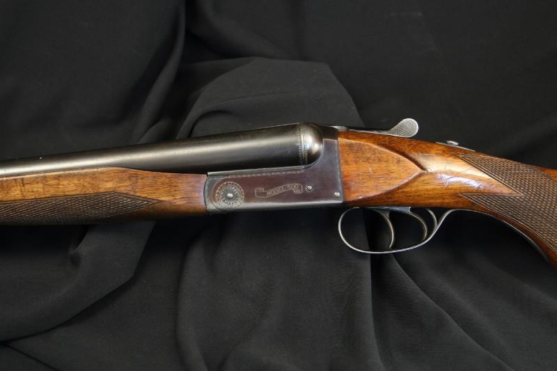 800x533 > Charles Daly Hammerless Shotgun Wallpapers