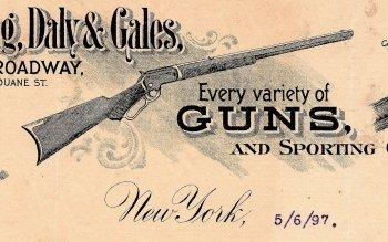 Images of Charles Daly Hammerless Shotgun | 350x219