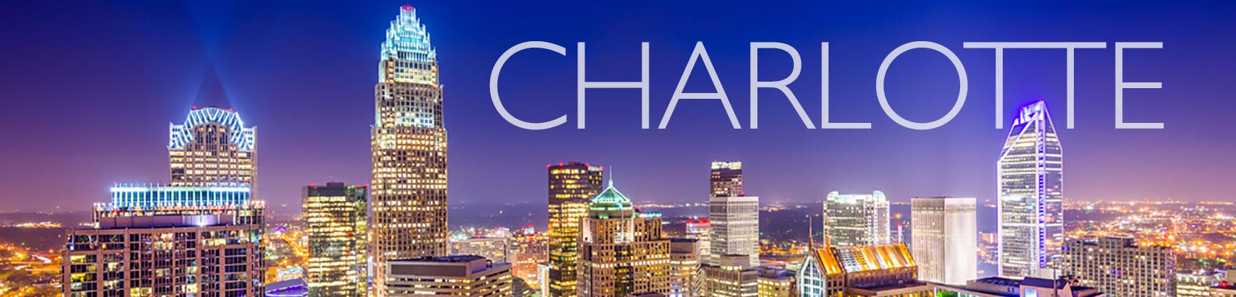 Charlotte HD wallpapers, Desktop wallpaper - most viewed