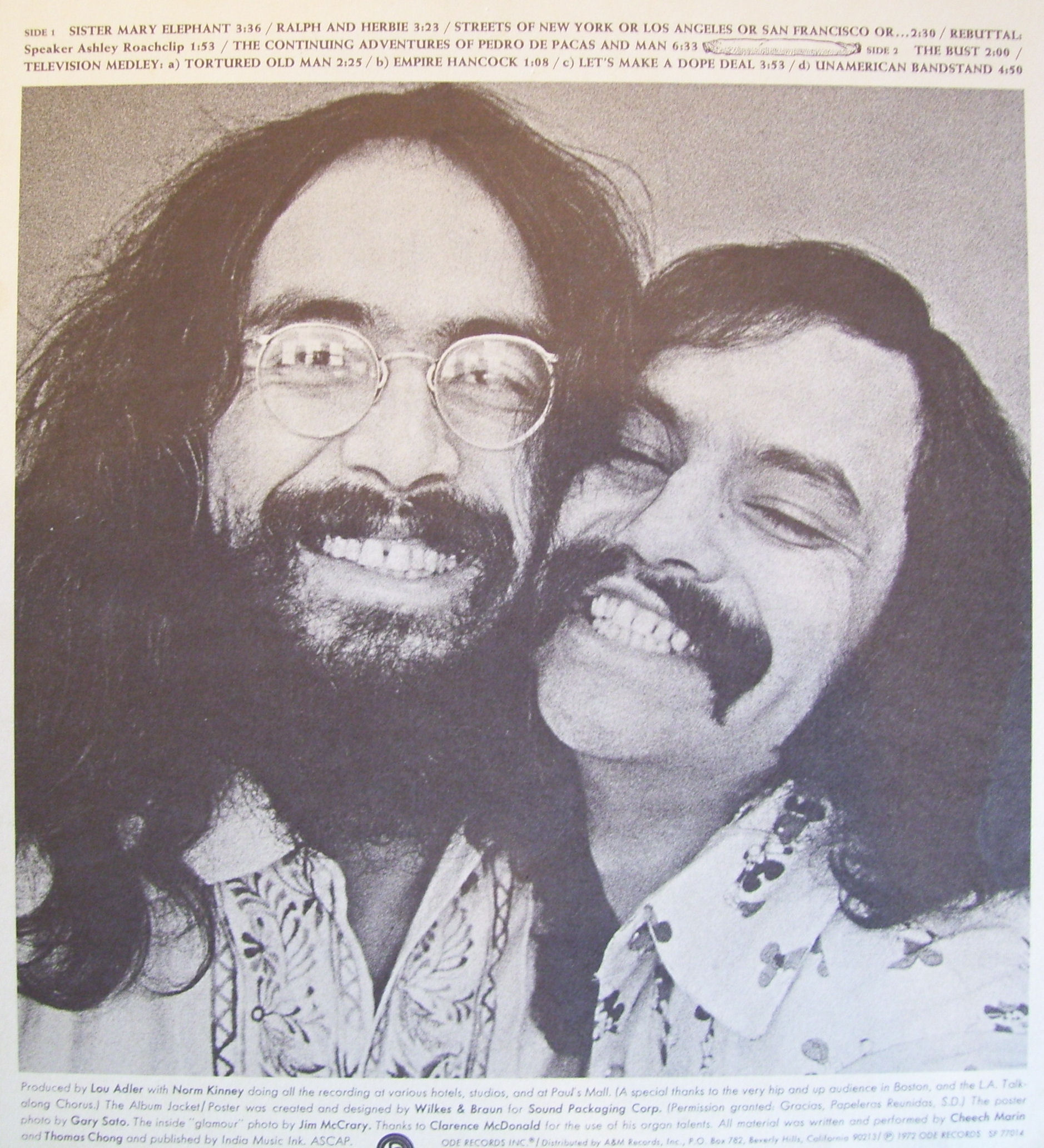 1878x2065 > Cheech And Chong Wallpapers