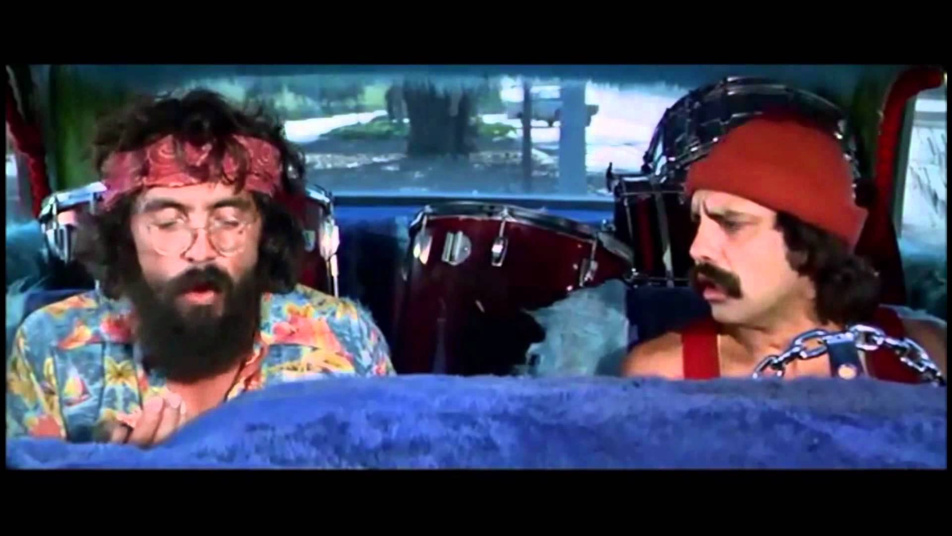 Cheech And Chong Backgrounds on Wallpapers Vista