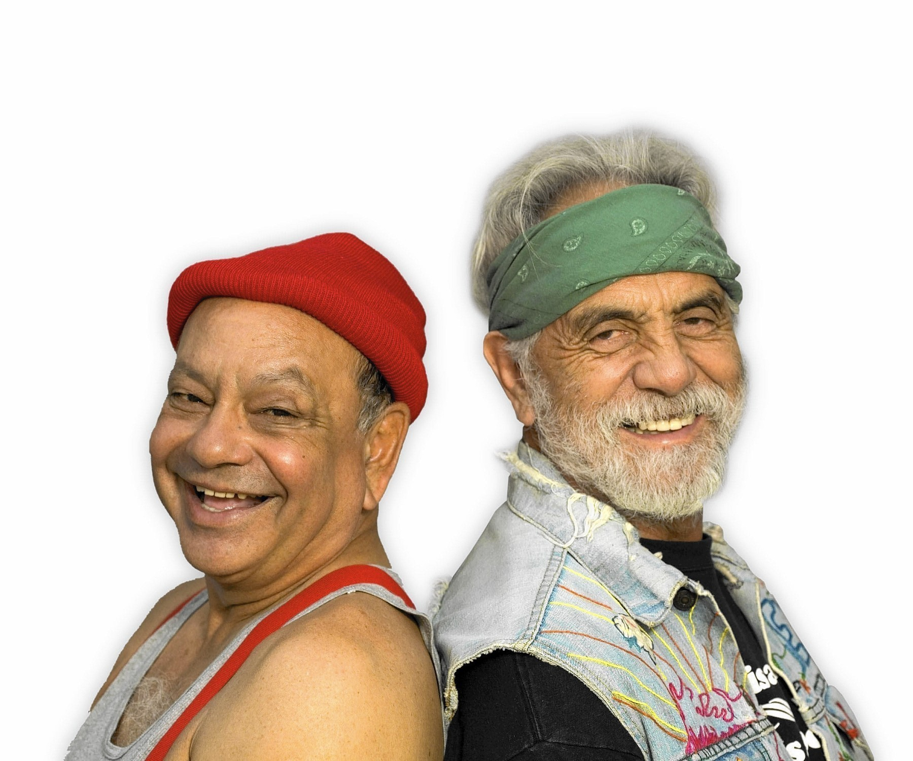 Cheech And Chong #3