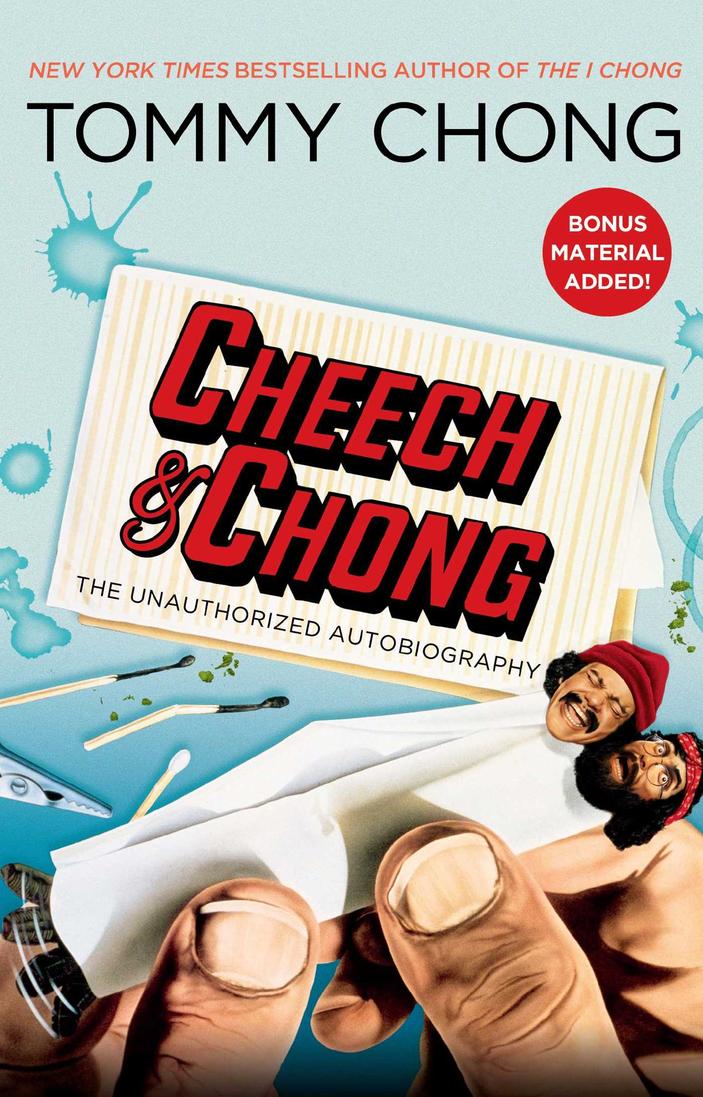 HD Quality Wallpaper | Collection: Celebrity, 1400x2184 Cheech And Chong