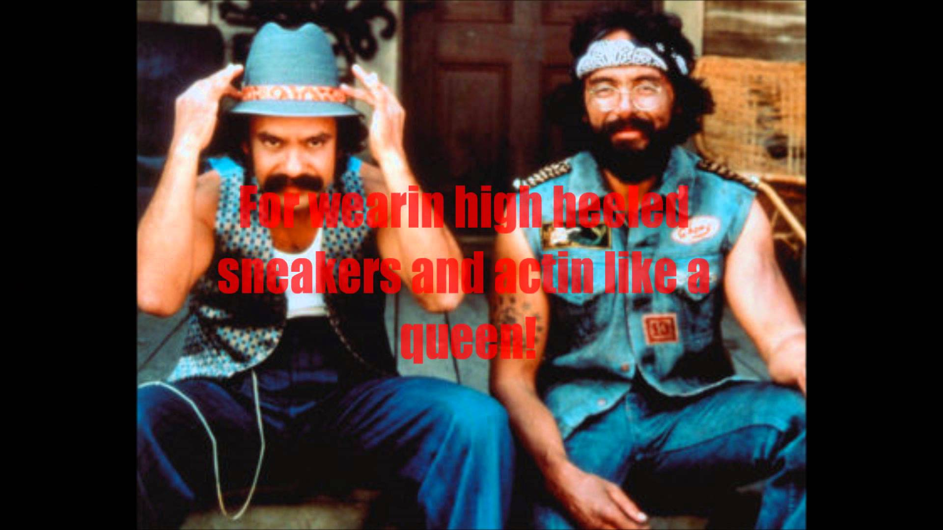 Images of Cheech And Chong | 1920x1080