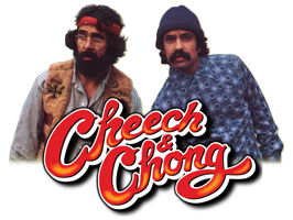 Images of Cheech And Chong | 266x200