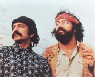Cheech And Chong Backgrounds, Compatible - PC, Mobile, Gadgets| 320x258 px