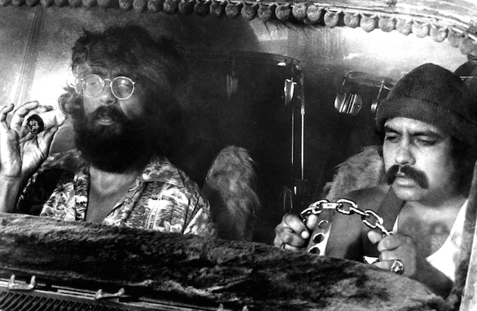 Images of Cheech And Chong | 690x450