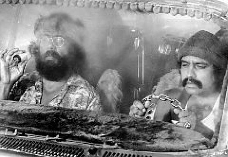 Images of Cheech And Chong | 750x519