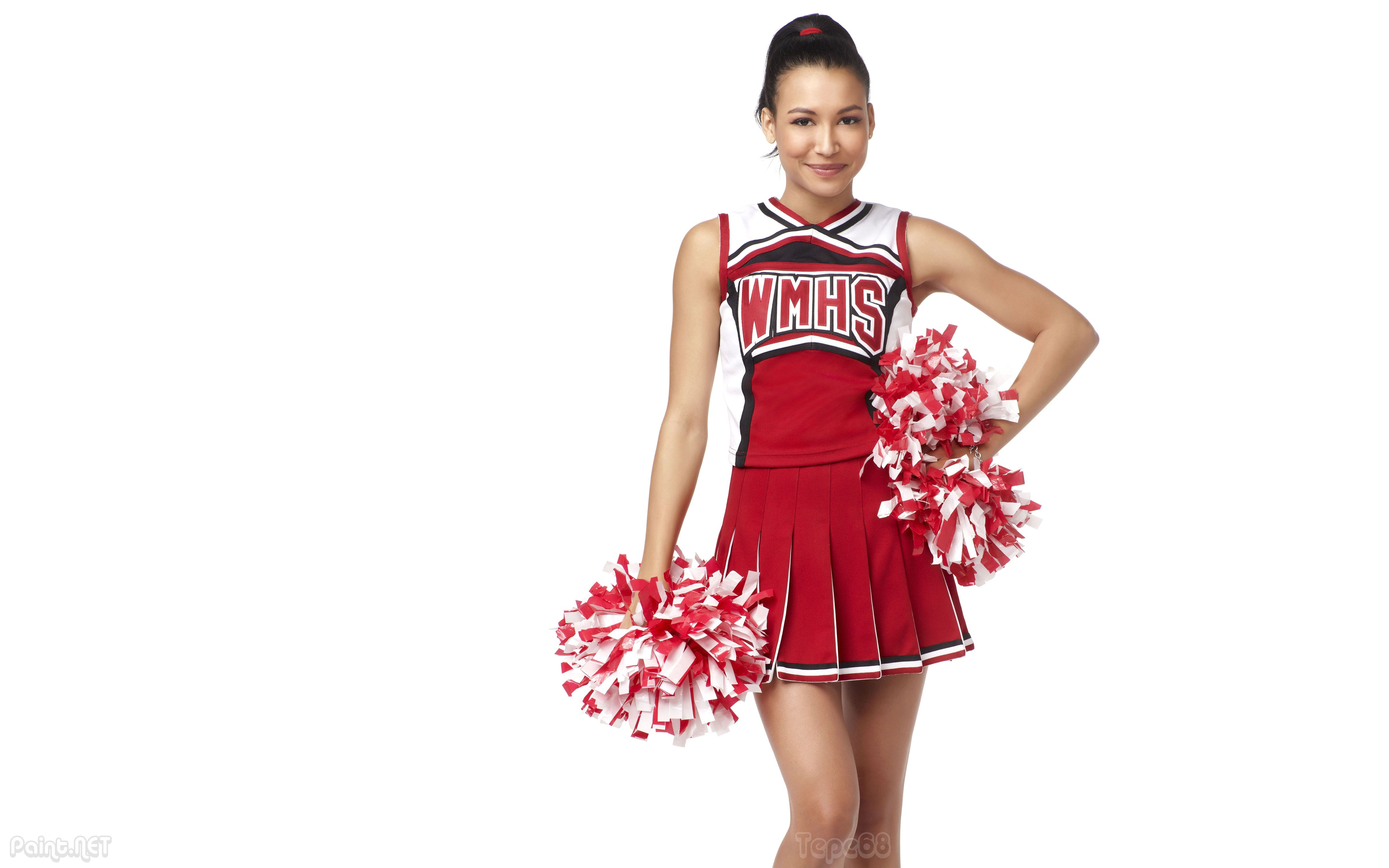 Cheerleader Pics, Sports Collection