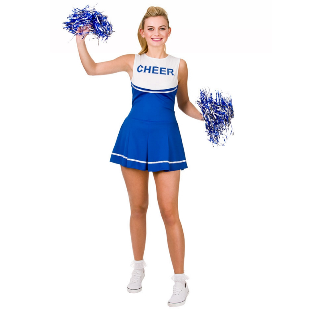 Cheerleader Backgrounds, Compatible - PC, Mobile, Gadgets| 1000x1000 px