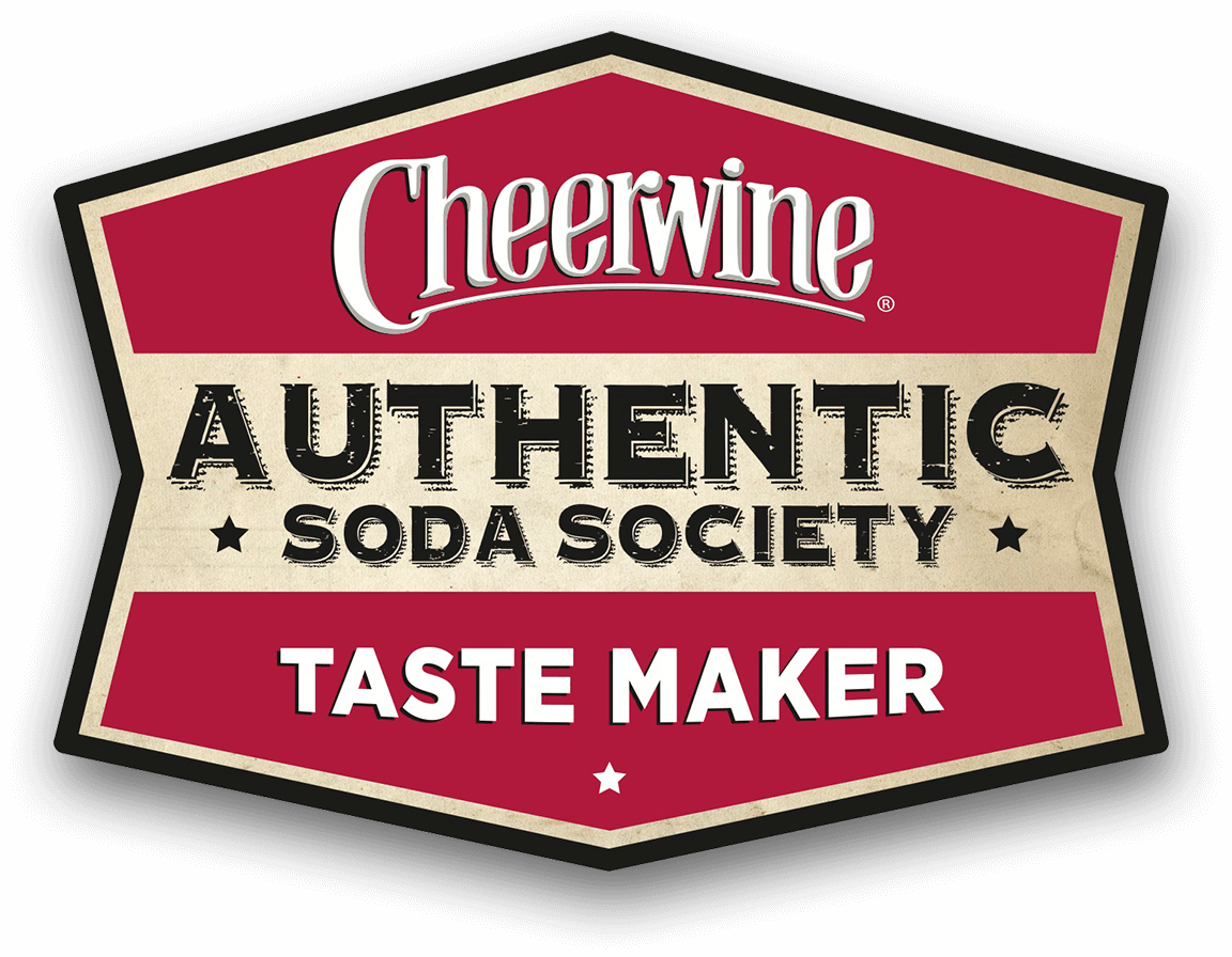 Amazing Cheerwine Pictures & Backgrounds