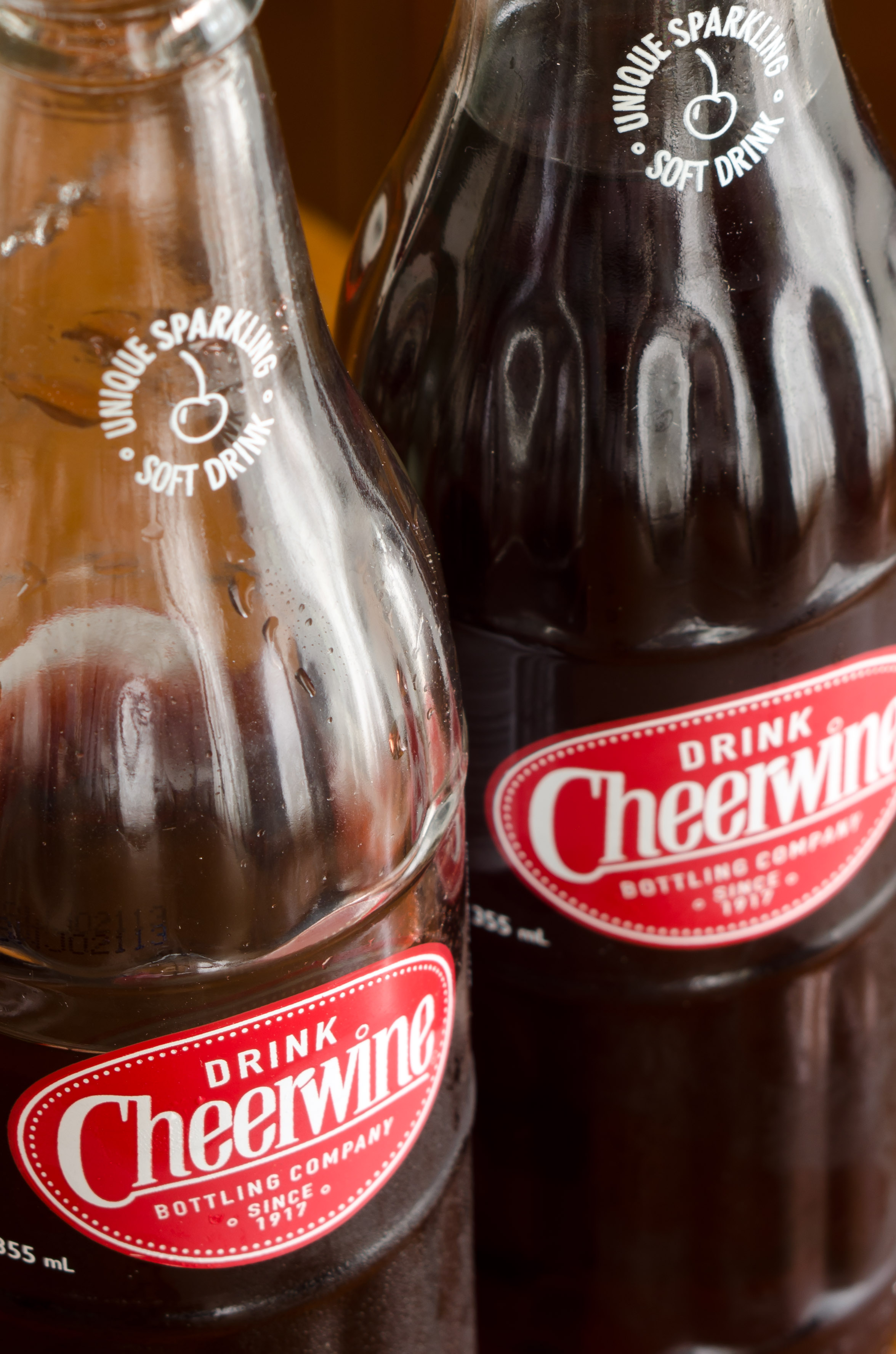 Cheerwine Backgrounds, Compatible - PC, Mobile, Gadgets| 2351x3550 px