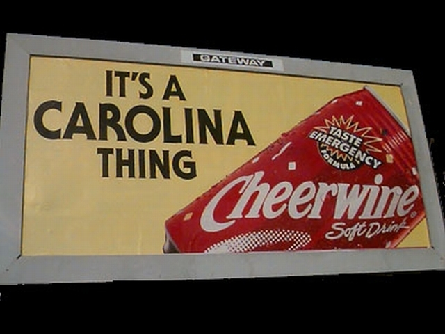 Cheerwine High Quality Background on Wallpapers Vista