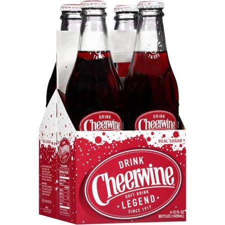 HD Quality Wallpaper | Collection: Products, 450x450 Cheerwine