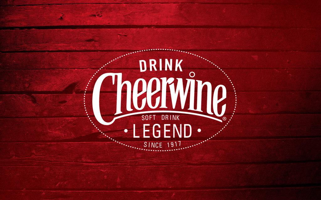 Images of Cheerwine | 1024x640