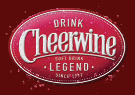 HD Quality Wallpaper | Collection: Products, 272x192 Cheerwine