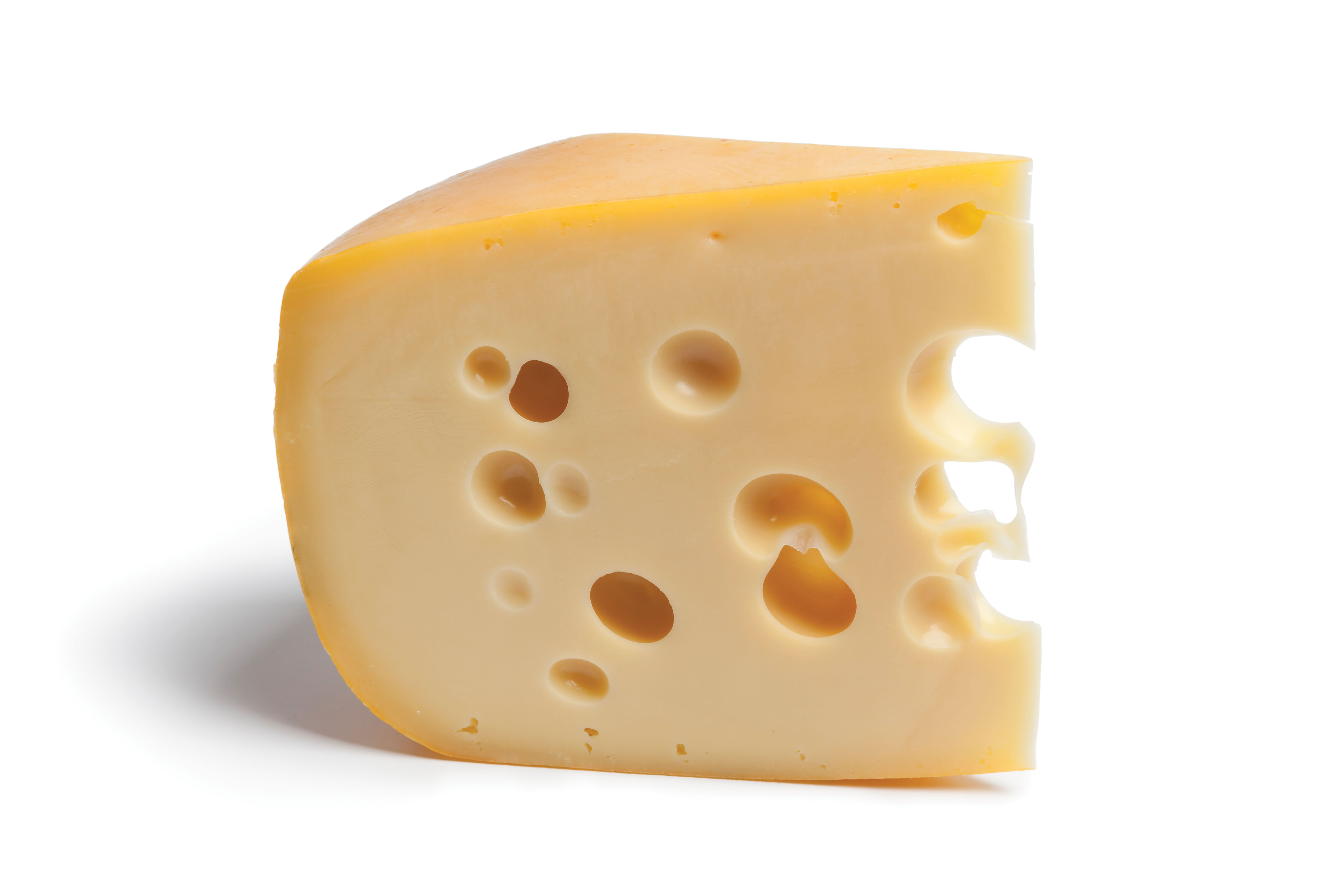 HD Quality Wallpaper | Collection: Food, 5616x3744 Cheese