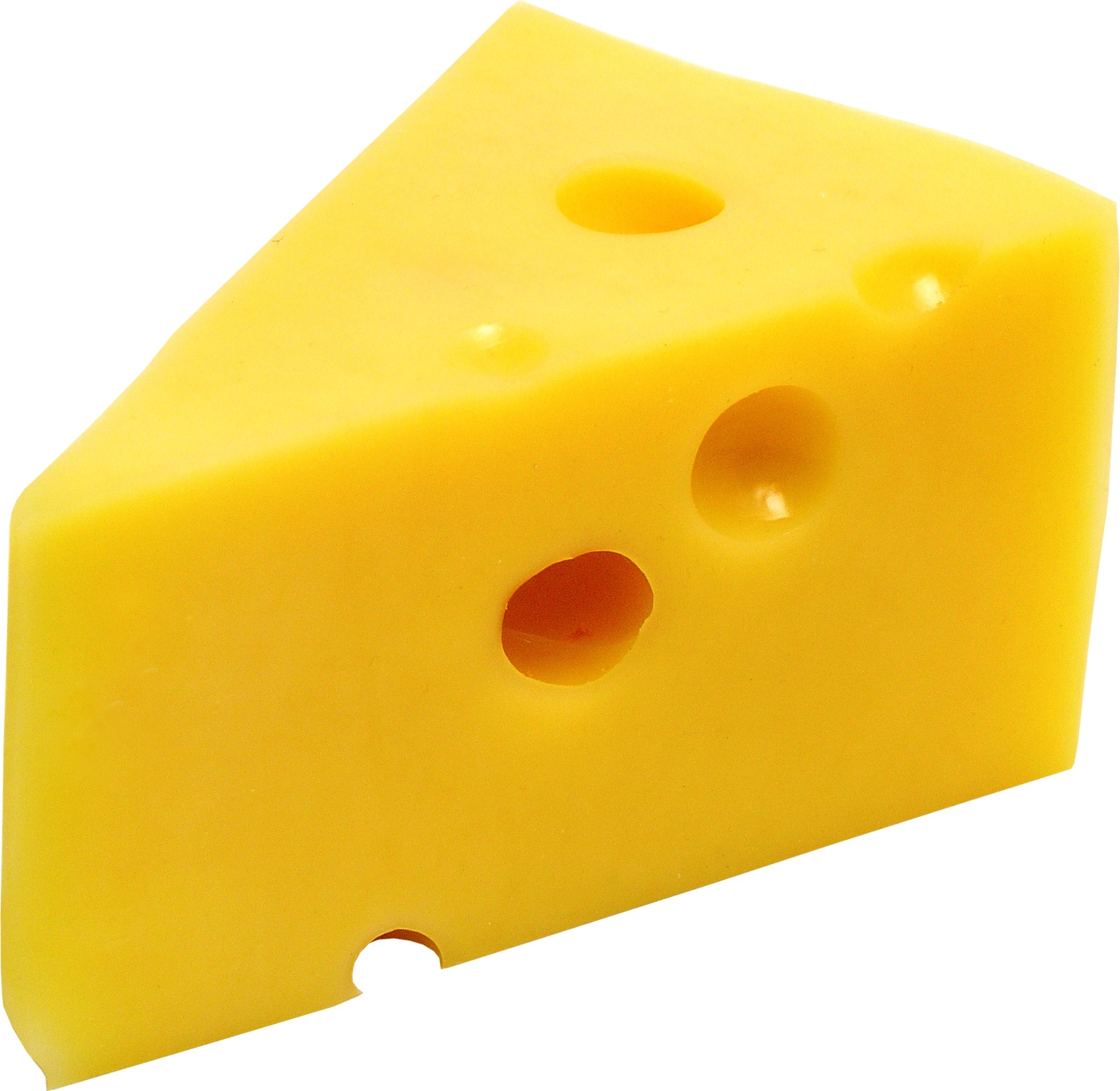1400x1363 > Cheese Wallpapers