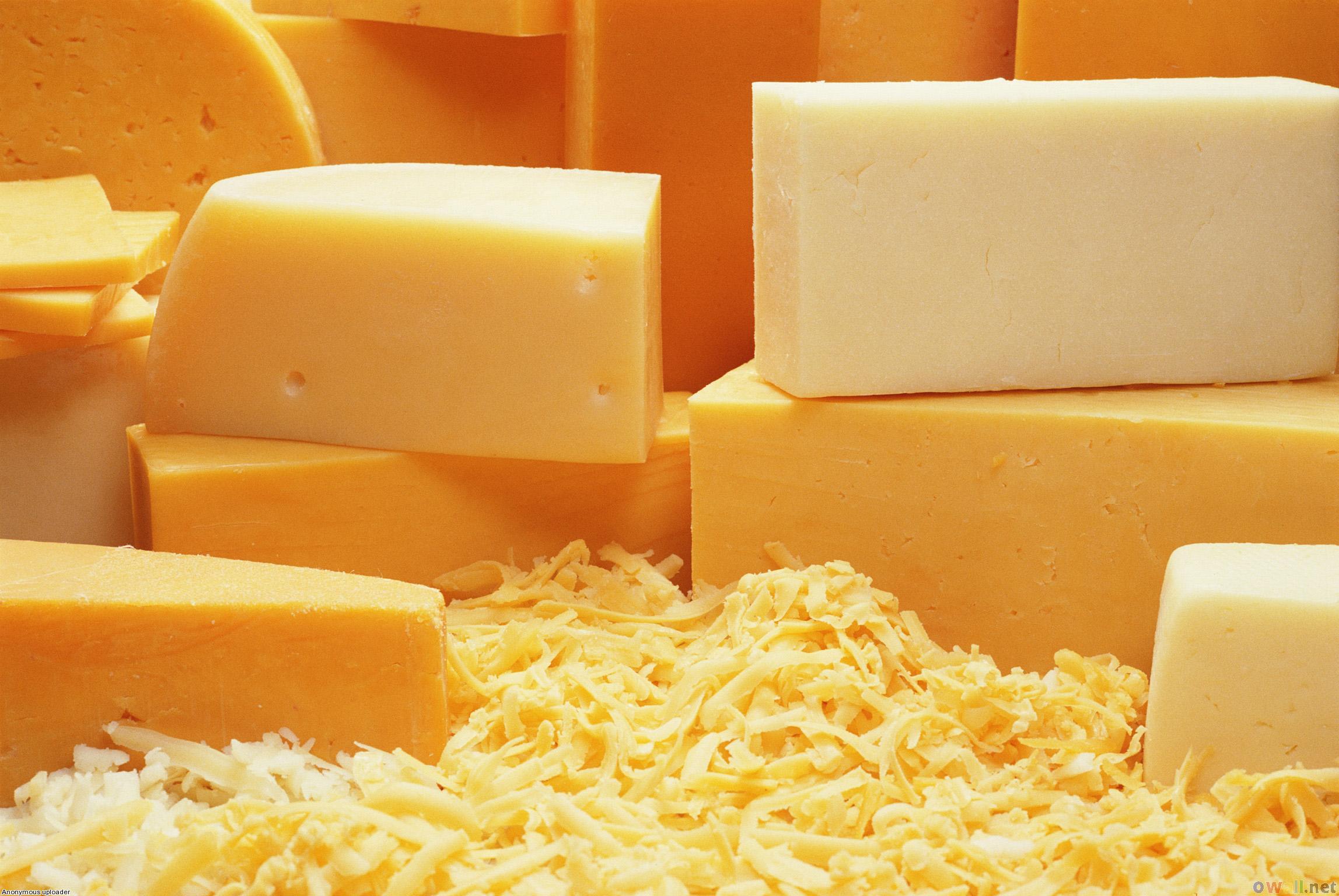 High Resolution Wallpaper | Cheese 2295x1536 px