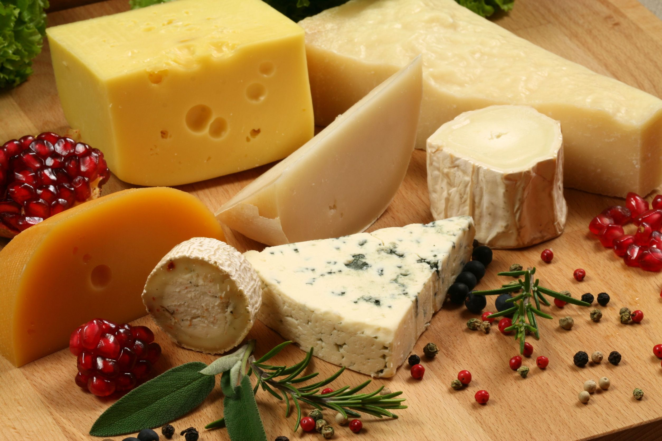 Cheese High Quality Background on Wallpapers Vista