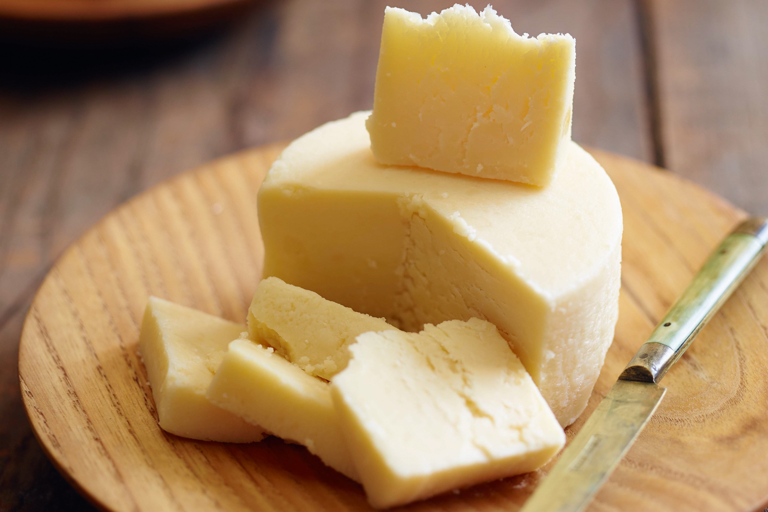 Images of Cheese | 2500x1667