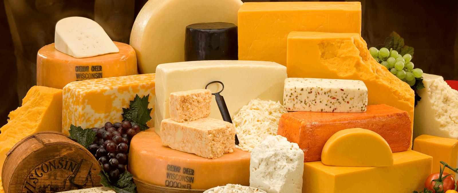 High Resolution Wallpaper | Cheese 1600x674 px