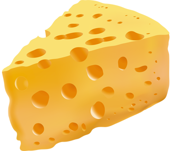 344x304 > Cheese Wallpapers