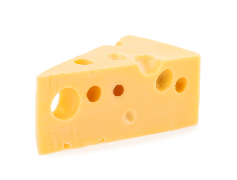 Cheese Backgrounds on Wallpapers Vista