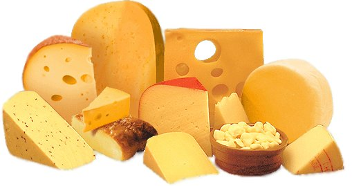 Amazing Cheese Pictures & Backgrounds