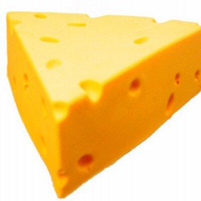 High Resolution Wallpaper | Cheese 400x400 px