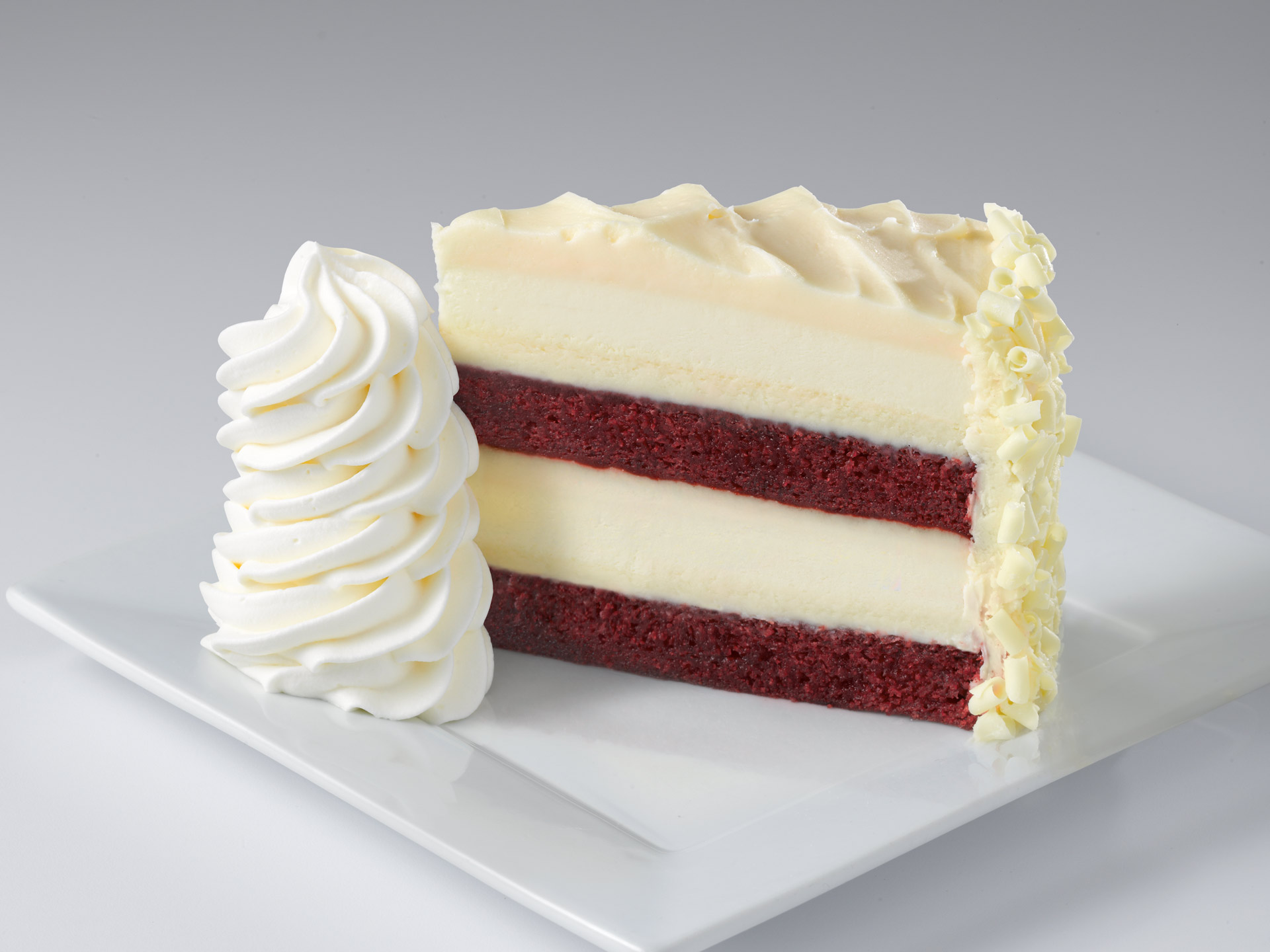Cheesecake Backgrounds, Compatible - PC, Mobile, Gadgets| 1920x1440 px