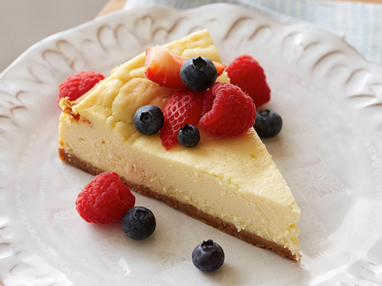 Cheesecake Pics, Food Collection