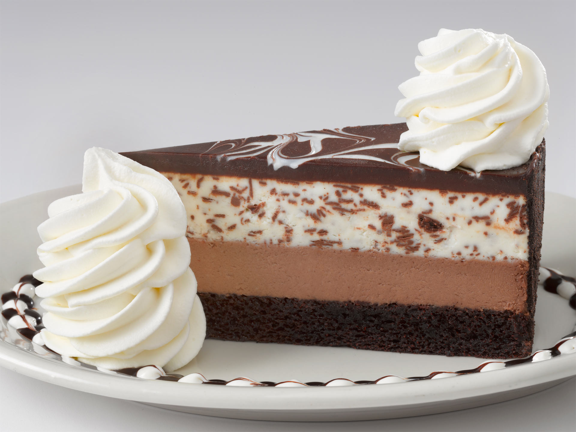 Cheesecake High Quality Background on Wallpapers Vista