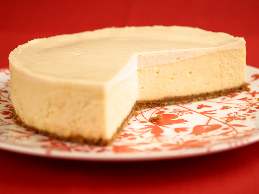 HQ Cheesecake Wallpapers | File 463.12Kb