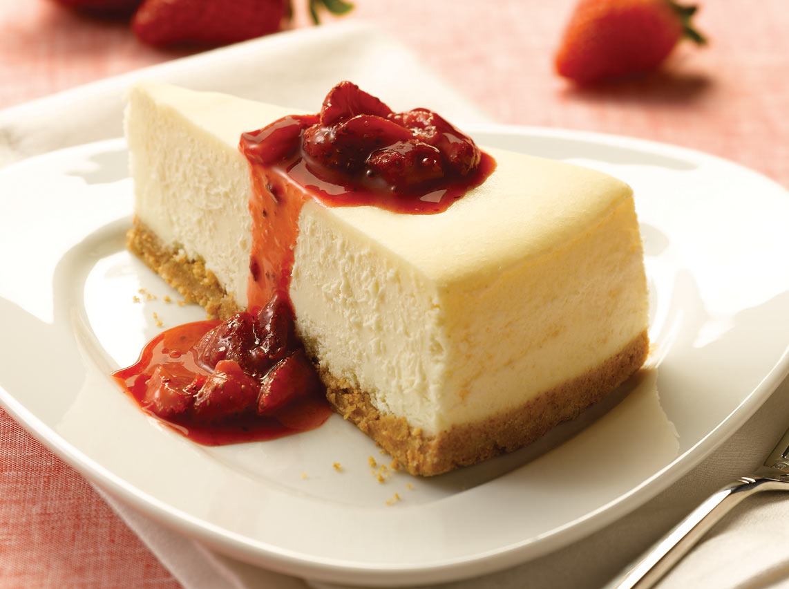 HQ Cheesecake Wallpapers | File 115.38Kb