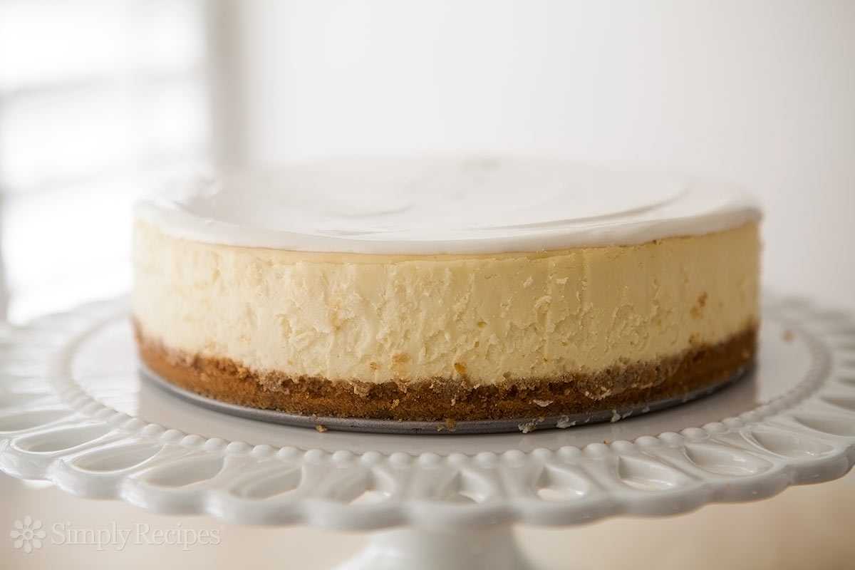 HD Quality Wallpaper | Collection: Food, 1200x800 Cheesecake
